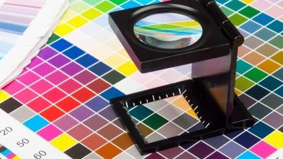 Progettazione Grafica e Stampa